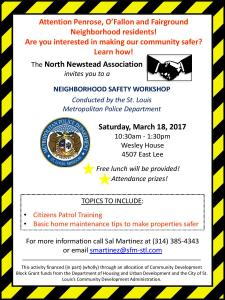 neighborhood-safety-workshop2-page-001
