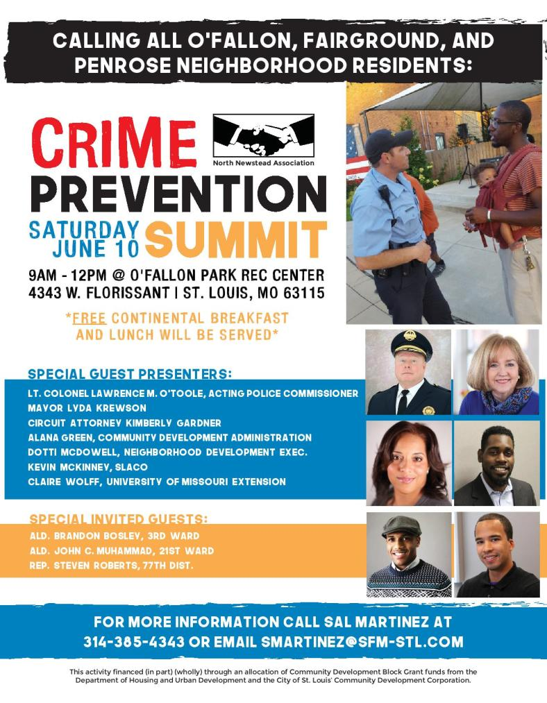 NNA_CrimePreventionSummit_2017-page-001